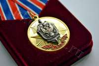 medal-100-3