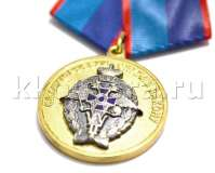 uchask_medal02