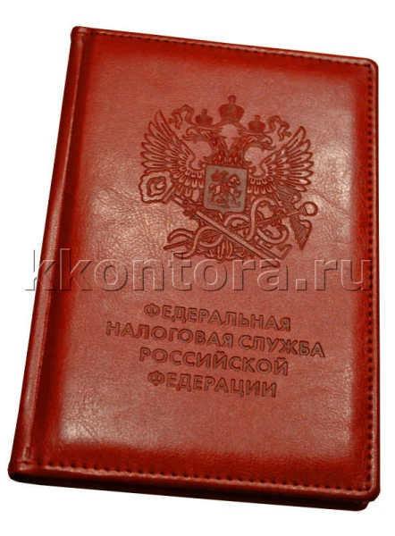 Что означает благовещенье в православном календаре